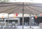 Amaroo ACT Gazebos pergolas and shade structures 1
