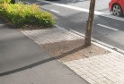 Amaroo ACT Landscaping kerbs and edges 10