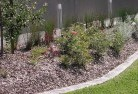 Amaroo ACT Landscaping kerbs and edges 15