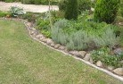 Amaroo ACT Landscaping kerbs and edges 3