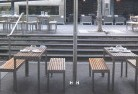Amaroo ACT Outdoor furniture 16