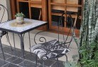 Amaroo ACT Outdoor furniture 24