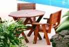 Amaroo ACT Outdoor furniture 32