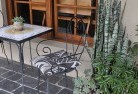 Amaroo ACT Outdoor furniture 38