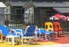Amaroo ACT Outdoor furniture 5